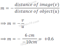 ncert solution_A of question12