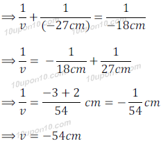 ncert solution of question15